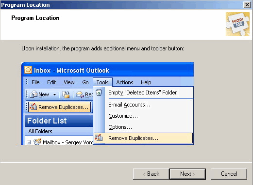 mapilab duplicate email remover serial number